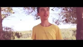 PAKY - Campagnolo (Videoclip Ufficiale)