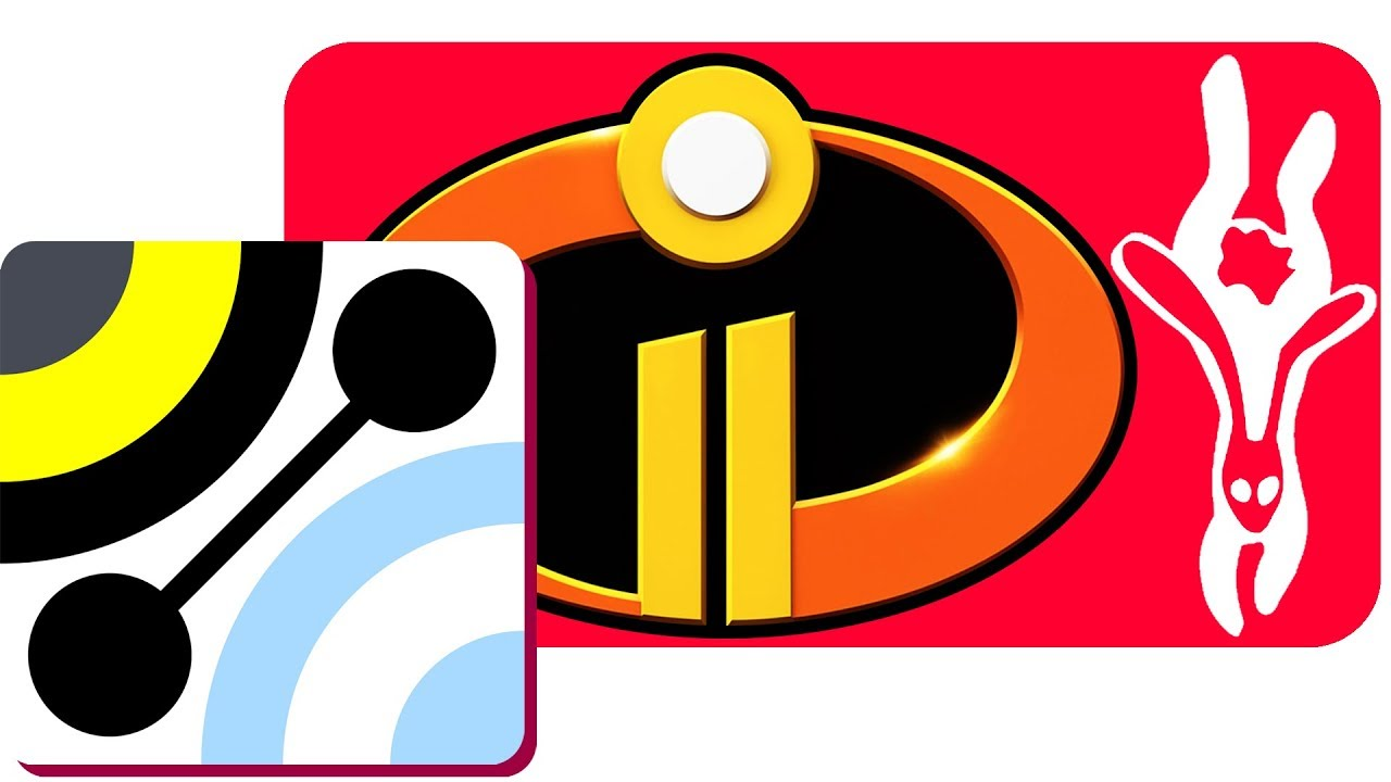 101-pizza-party-podcast-ft-down-the-rabbit-hole-incredibles-2-disapoints-momo-s-con