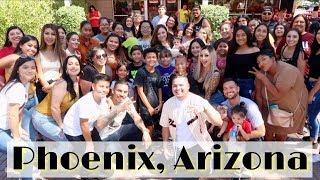 pheonix-arizona-meet-greet-last-day-in-arizona