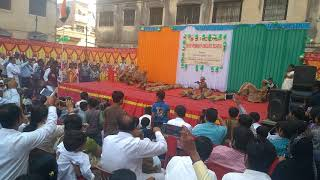 Download Video Republic Day Function In School   SHED Primary English School   War   Part 2 MP3 3GP MP4