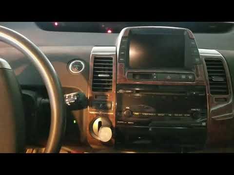 - Action News ABC Action News Santa Barbara Calgary WestNet-HD