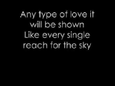 Angels And Airwaves - The Adventure WITH LYRICS