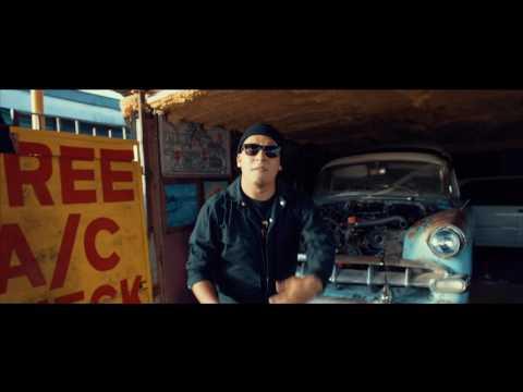"""VAMONOS"" EO The Mechanic ft Trae Tha Truth"