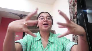 What I've learnt from my failures. | #SawaalSaturday | MostlySane