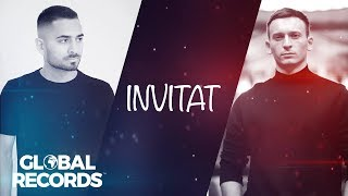 DJ Criswell vs The Motans - Invitat | REMIX (Official Video)