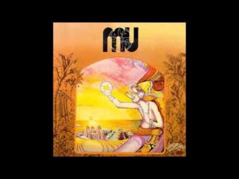 Mu - Too Naked for Demetrius (1971) - YouTube