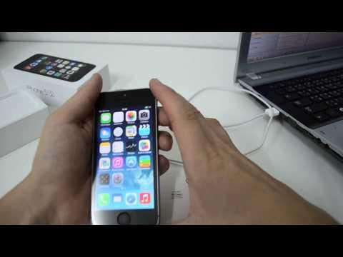 Как узнать залочен ли iPhone: В этом видео выпуске мы поговорим о том, как определить залочен ли iPhone или нет. Так же советую вам обратить внимание на статью, которую я написал на сайте. В ней вы найдете несколько интересных и полезных моментов.  http://firstiphone.ru/kak-uznat-zalochen-li-iphone.html  Обратите внимание на другие видео инструкции: Распаковка iPhone: http://www.youtube.com/watch?v=MR6M1E9J1Ac Активация и первое включение: http://www.youtube.com/watch?v=Gh-i957W9-E Как вставить симку в iPhone: http://www.youtube.com/watch?v=rUuf7yCgJN4