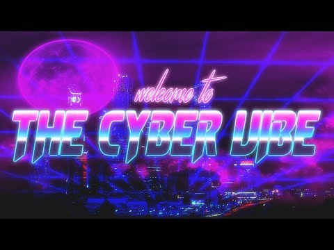 The Cyber Vibe Podcast #2 - Vegas shooting, How McDonald's works, Where we've been