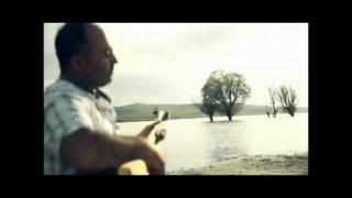 Dursun ERDOĞAN ''nızam çıma'' koçgiri albüm 2011