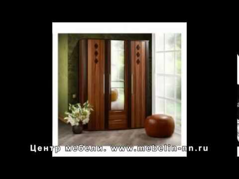 Купить шкаф на балкон в Нижнем Новгороде ǀ компания Теплый балкон .