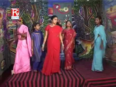 Rani Saranga Vol  1   'Superhit Bhojpuri Nautanki Program' by Nanke Yadav