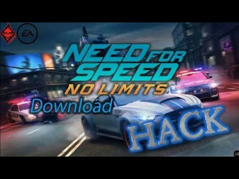 need for speed no limits 3 1 2 mod apk