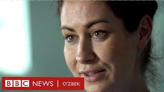 Дунё: Иккинчи тўлқин бўладими? Шифокорлар нимадан қўрқишмоқда?  - BBC Uzbek MyTub.uz