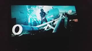 Gambar cover Slayer The Repentless Killogy - Live In UCi Cinema Fortaleza,Brazil