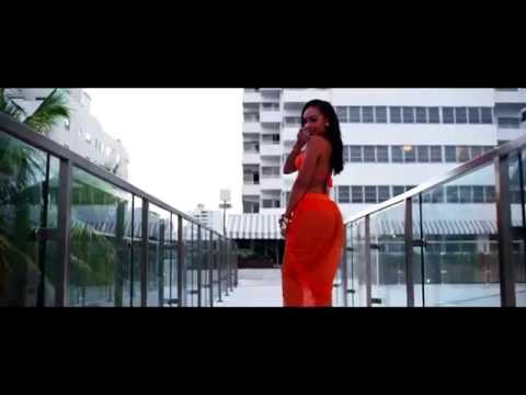 097-Pitbull feat Don Miguelo – Como Yo Le Doy – Dj-Vj Krloz LxK Video Producer -(Extended Remix Lxk)