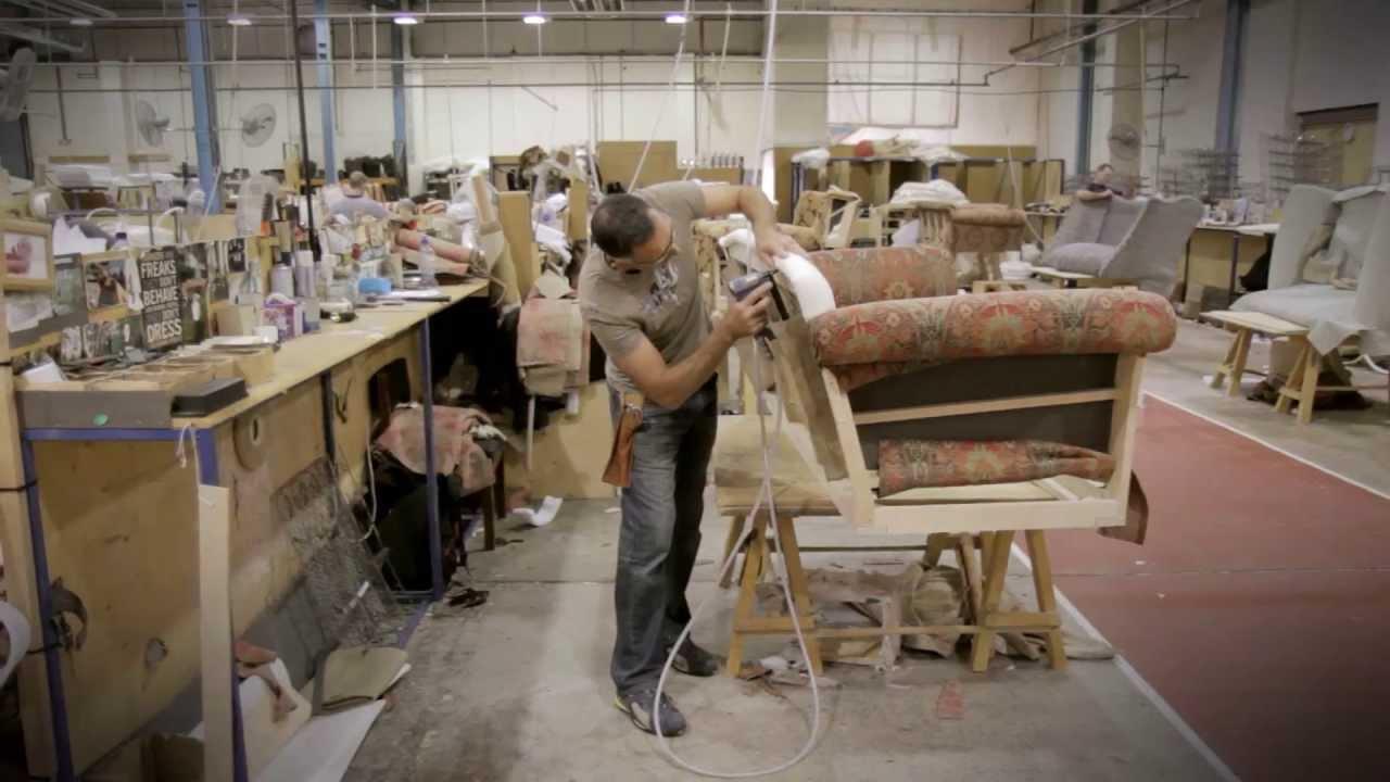 Furniture Village And Duresta Youtube