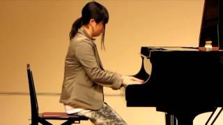 Video 2011/12/18 Tegami - Written by Angela Aki download MP3, MP4, WEBM, AVI, FLV April 2018