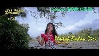 DHEA PITALOKA VOL. 2 - PINTAK BADAN DIRI - lagu minang terbaru ( Official Music Video)
