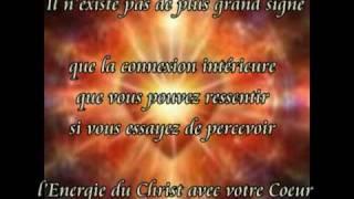 Certitude du retour du Christ.mpg thumbnail
