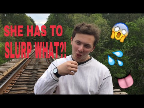 Questions to Ask a Guy [Best Dirty, Funny, Interesting