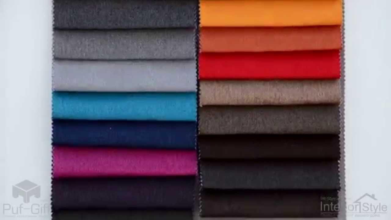 Японские маркеры для ткани Marvy | sima-land.ru - YouTube