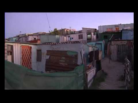 Special Assignment - Khayelitsha Killings, 16 February 2014