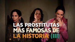 Las prostitutas más famosas de la historia 3