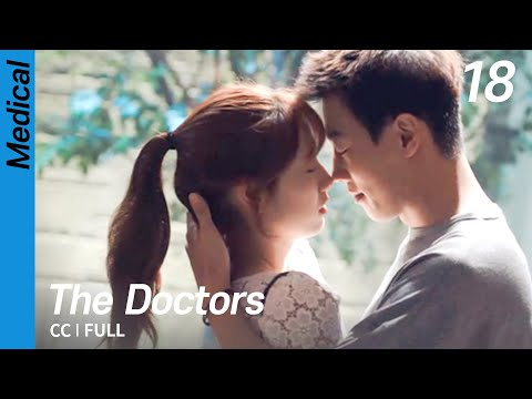 [CC/FULL] The Doctors EP18 | 닥터스