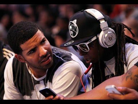 Lil Wayne- CoCo lyrics