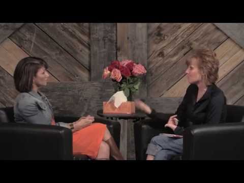 Conversations on HOPE: Ep2 - How HOPE changes over time