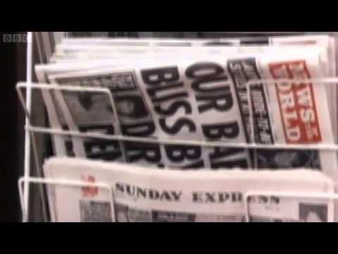 Rupert Murdoch   Battle With Britain 2013 04 28