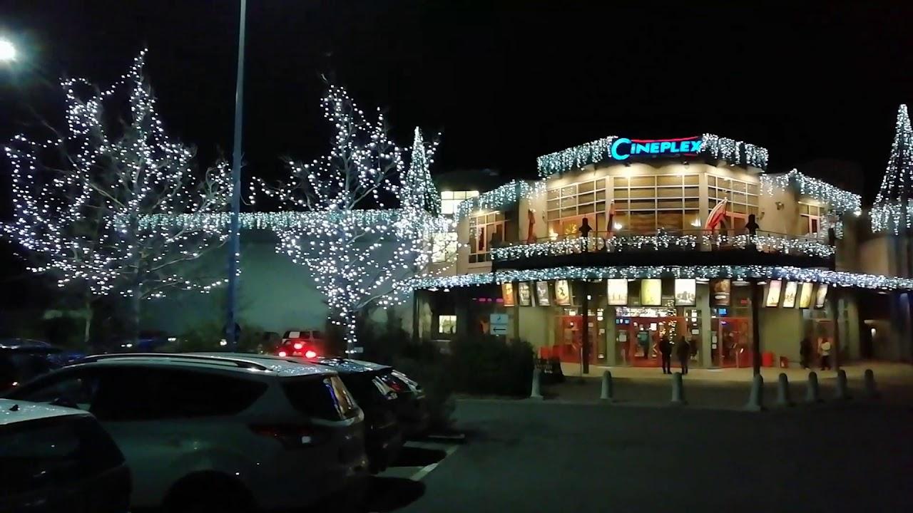Kino Würzburg Mainfrankenpark
