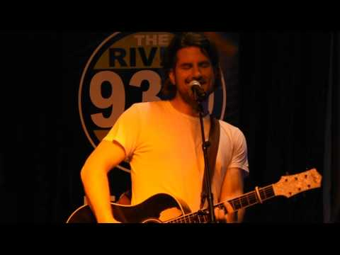Matt Nathanson - Bill Murray (Live)