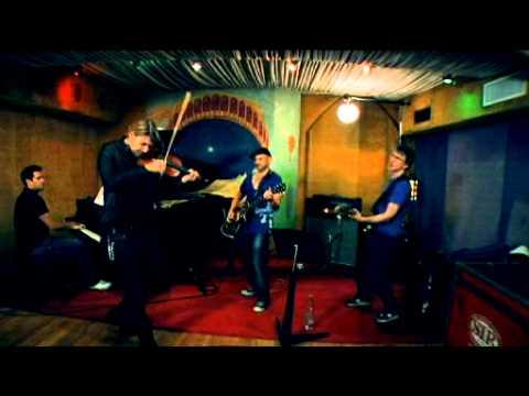 David Garrett - Smells Like Teen Spirit