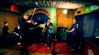 Baixar David Garrett - Smells Like Teen Spirit