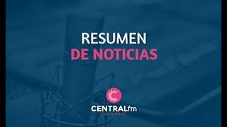 NOTICIAS CENTRAL FM