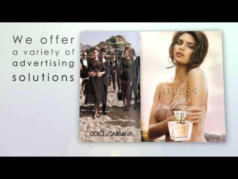Prestige Magazine & Media Group LLC