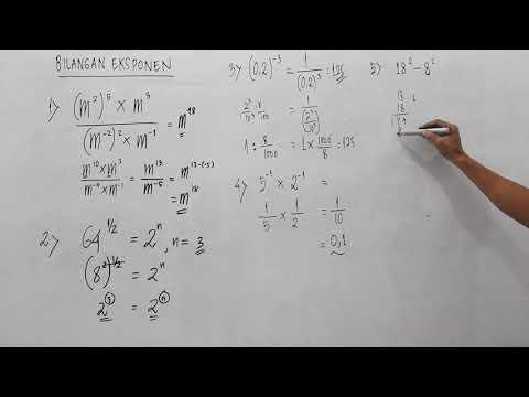 menentukan-nilai-n-pada-bilangan-berpangkat-//-operasi-hitung