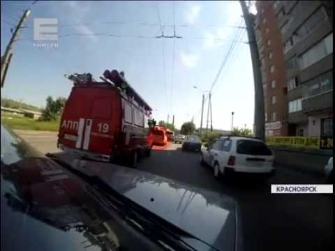 Юристы Красноярского края будут бесплатно консультировать жителей через интернет