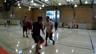 Bascom Basketball 10-5-19 6 of 6