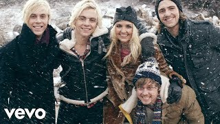 Repeat youtube video R5 - Smile (Official Video)