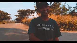 Download Lagu Tunggu Sa Official Video Glenn Sebastian Ft GBF (Lipsing) mp3