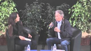 Entretien avec Michel Drucker