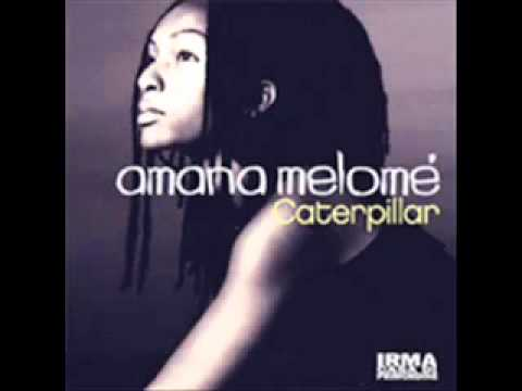 Amana Melome - Caterpillar (Atjazz Remix).mp4