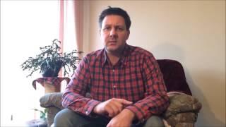 Канада 513: Кто и почему делает себе разрешение на оружие