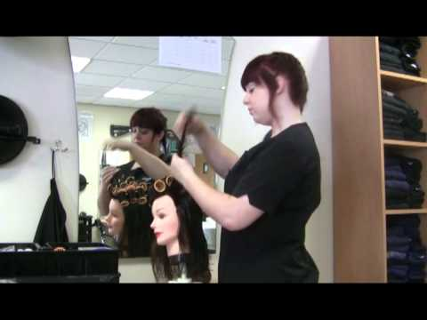 The Benefits of Becoming a Hairdressing Apprentice