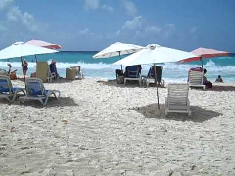 Barbados Vacations | Accra Beach | Barbados 2010