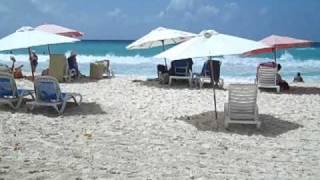 Barbados Vacations | Accra Beach | Barbados 2010