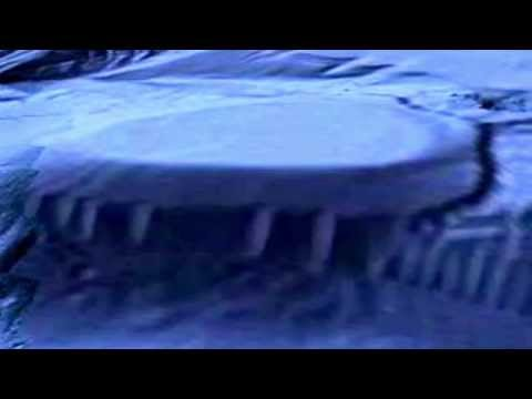 WOW! UFO Sightings Massive Underwater Alien UFO Base Discovered! May 2014