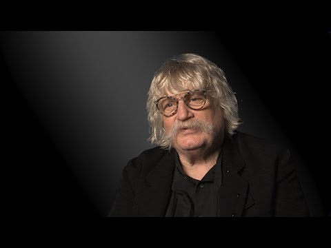 Karl Jenkins: 75th Birthday Concert - National Tour Mp3